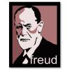 "Harvard Medical School September 2010 newsletter ""Merits of psychodynamic therapy"""