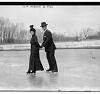 Freud Skating: A play by Sabina Berman