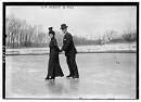 Freud Skating: A play by Sabina Berman